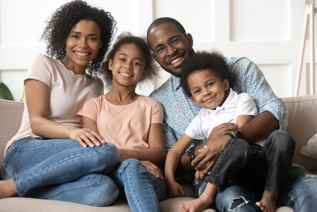 Indoor Air Quality St. Louis
